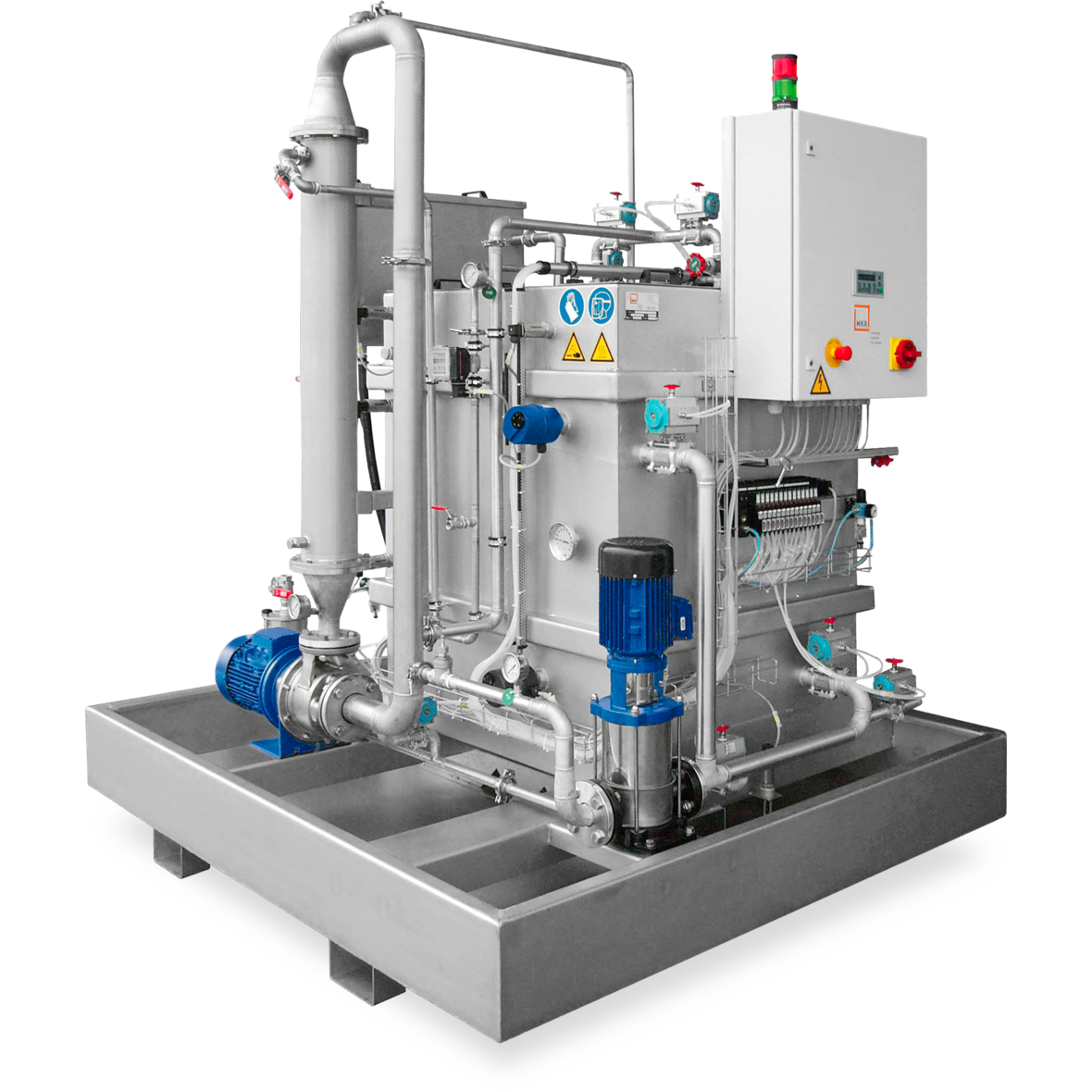 ultrafiltration-uc-4
